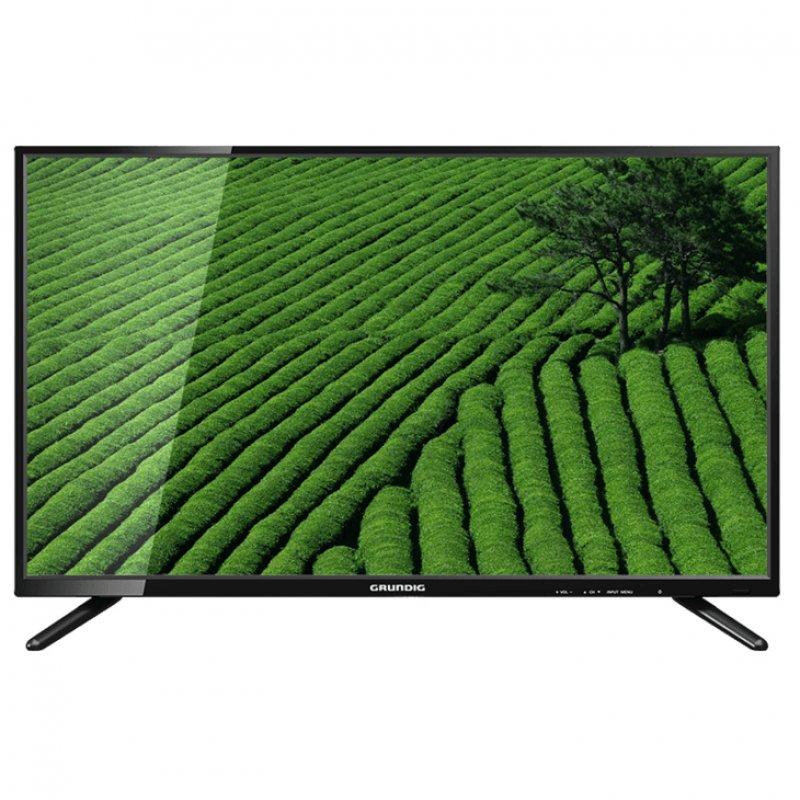 """Televisor Grundig 32 VLE 4820 32"""" LED HD"""