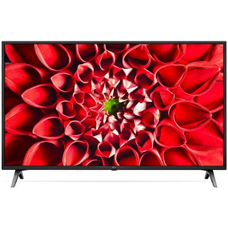"""Televisor LG 43UN71003LB 43"""" LED UltraHD 4K"""