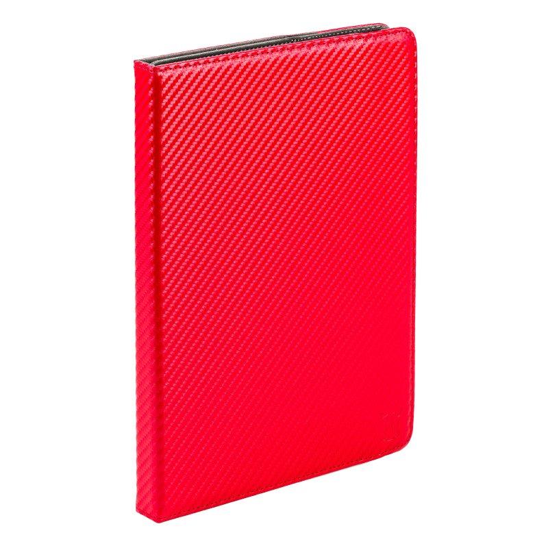 "Maillon Funda Tablet Universal Urban Stand Case Roja 9.7""-10.2"""