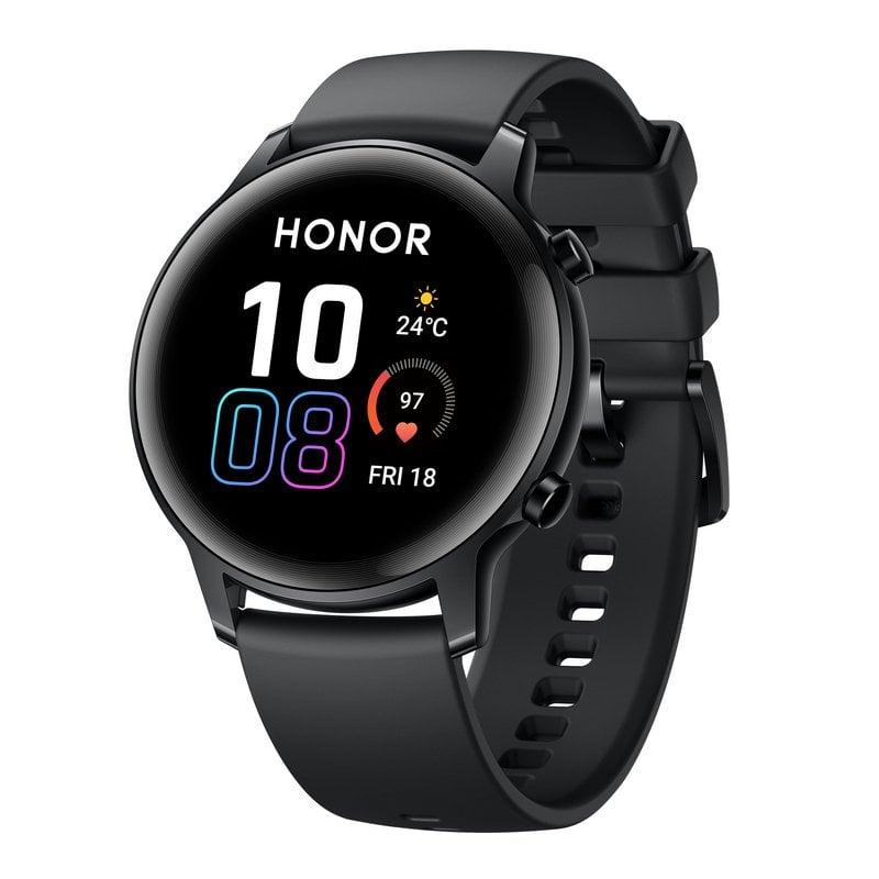 Honor MagicWatch 2 Smartwatch 42mm Negro