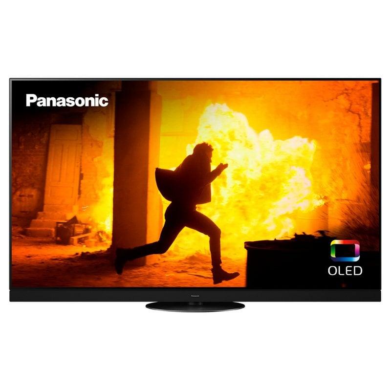 """Televisor Panasonic TX-55HZ1500E 55"""" OLED Ultra HD 4K HDR10+"""