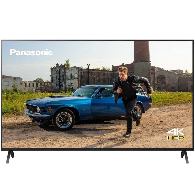 """Televisor Panasonic TX-65HX940E 65"""" LED Ultra HD 4K HDR10+"""