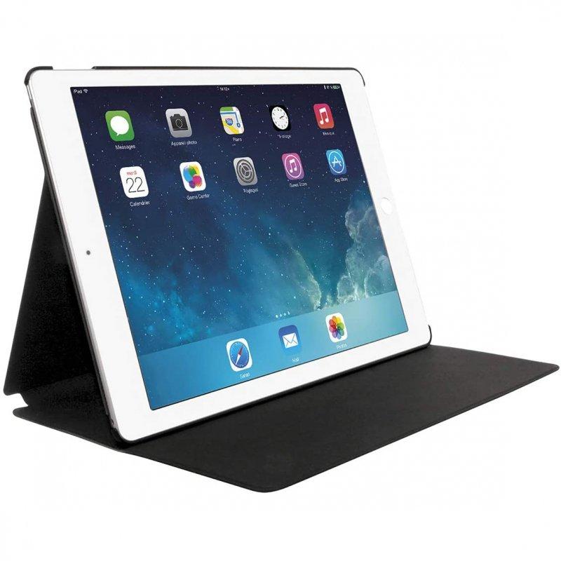 """Mobilis Case C1 Funda Gris para iPad Pro 9.7"""""""