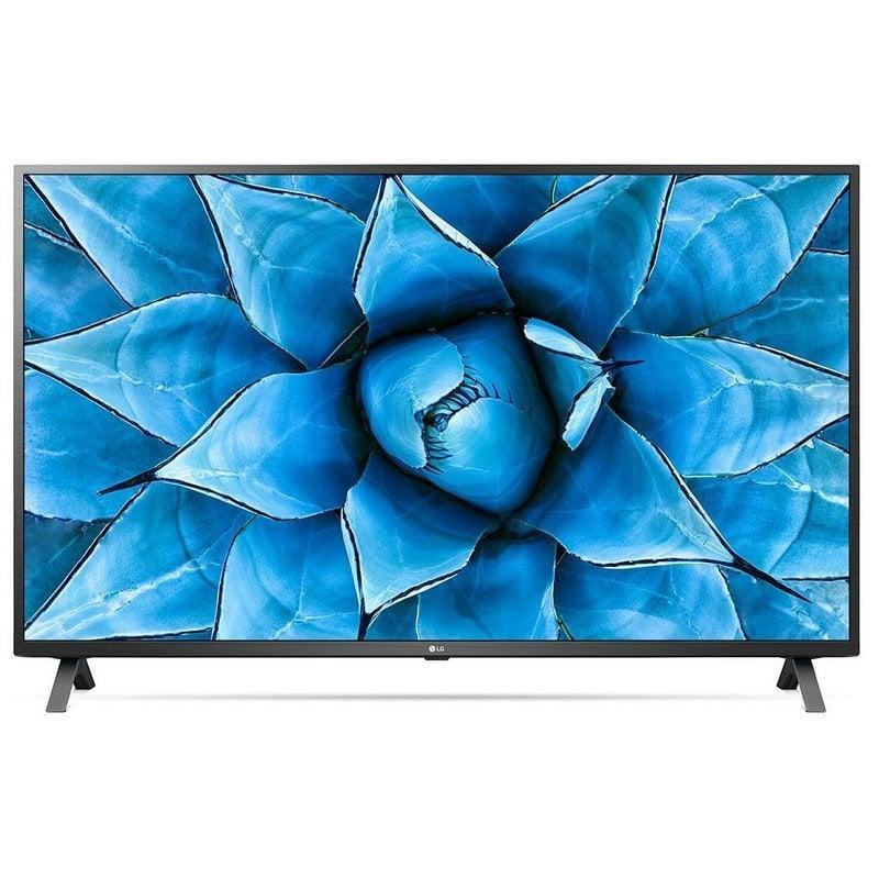 "Televisor LG 43UN73006LC 43"" LED UltraHD 4K"