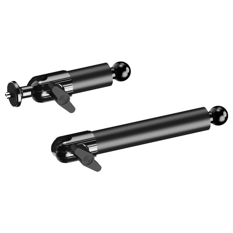 Elgato Flex Arm S para Elgato Multi Mount
