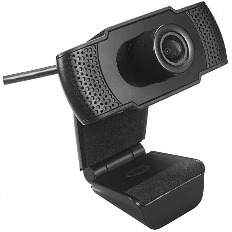 CoolBox CW1 Webcam FullHD USB