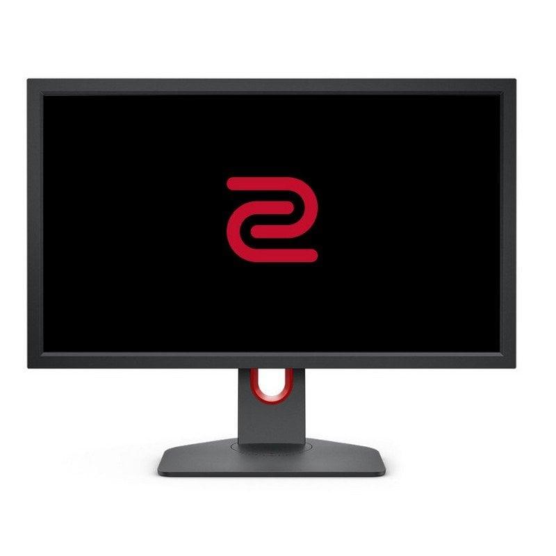 "BenQ ZOWIE XL2411K Monitor para e-Sports 24"" LED FullHD 144Hz DyAc"