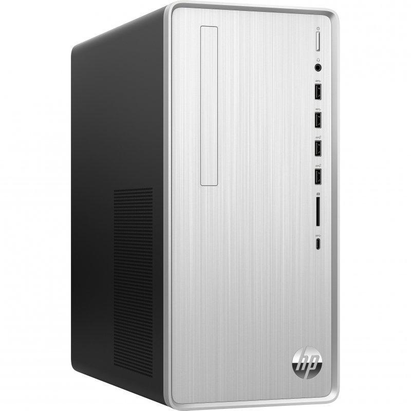 HP Pavilion Desktop TP01-1018ns Intel Core