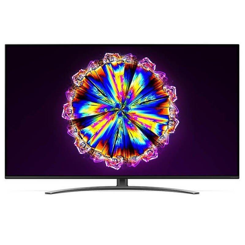 Televisor LG 65NANO813NA