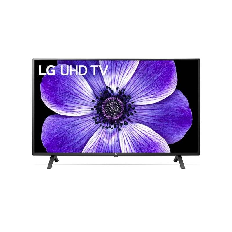 "LG 43UN70006LA 43"" LED UltraHD 4K"