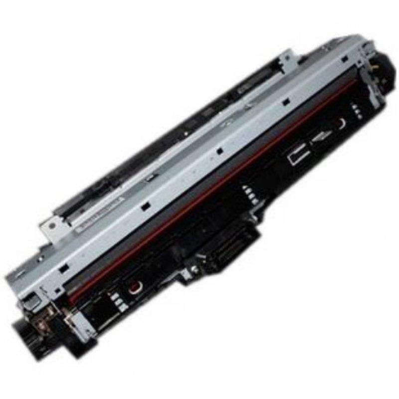 HP RM2-5692 Fusor