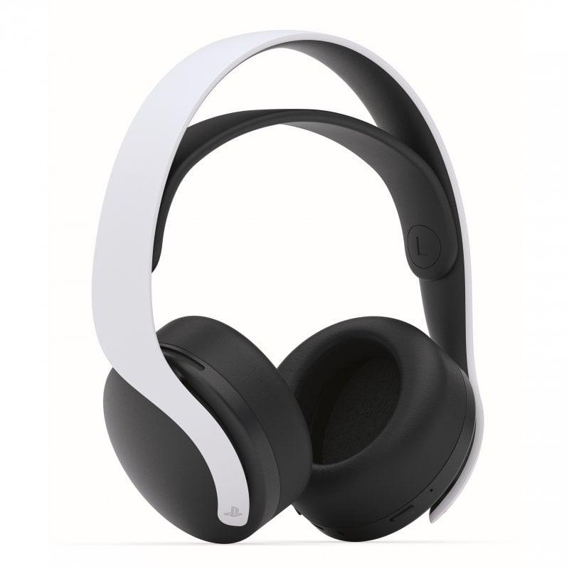 Sony Pulse 3D Auriculares Inalámbricos para PS5