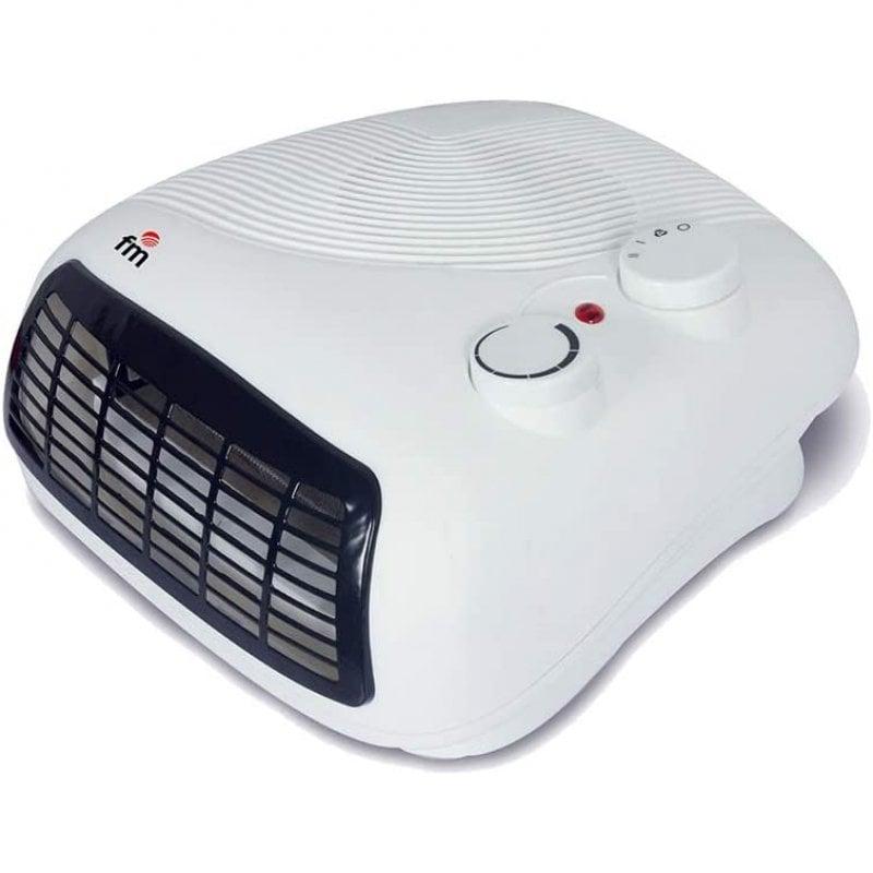 FM Calefacción 2400-TX Calefactor 2400W