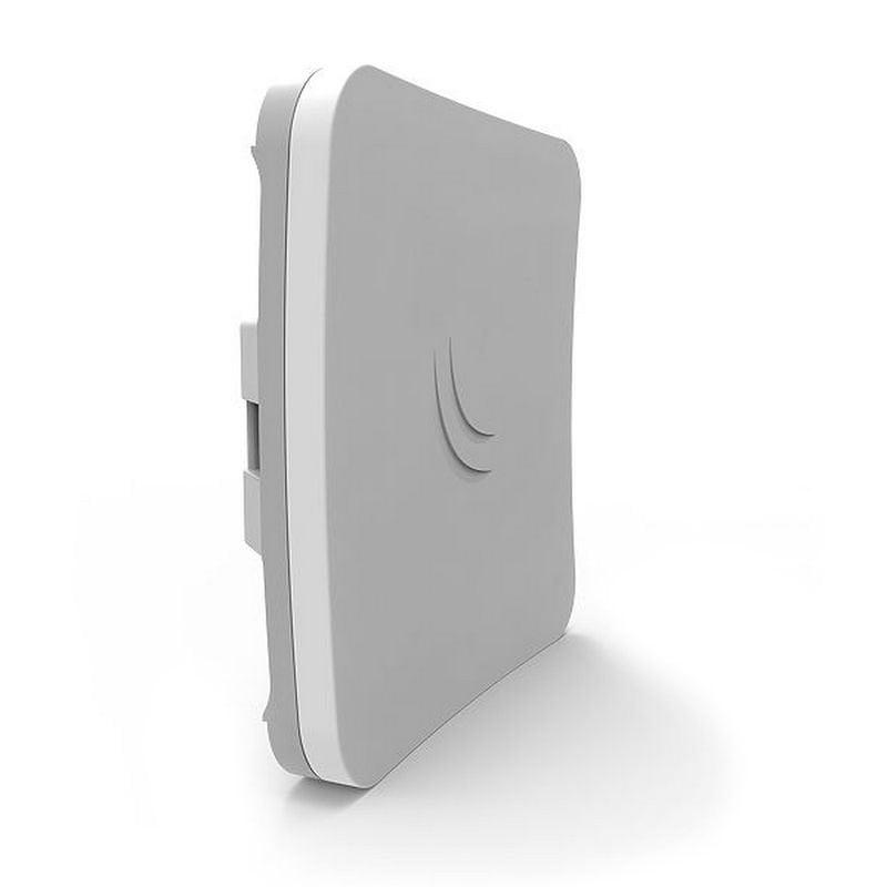 MikroTik SXTsq 5 AC Punto de Acceso Exterior 5GHz PoE