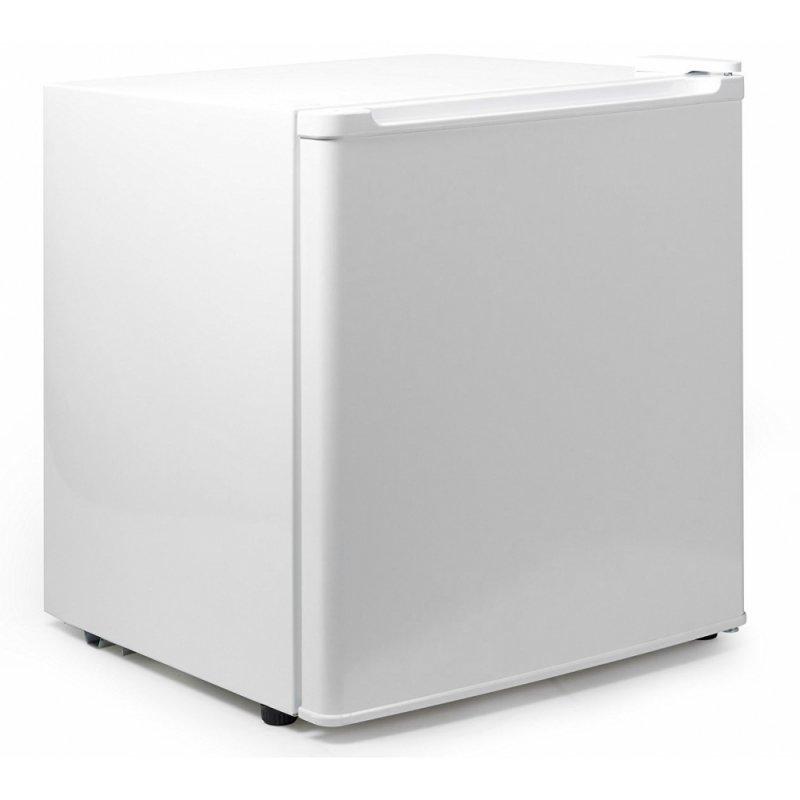 Infiniton CV-1750.30 SH Congelador Vertical