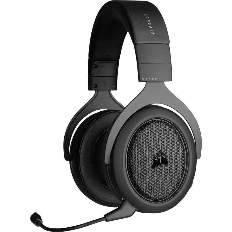 Corsair HS70 Bluetooth Auriculares Gaming Multiplataforma
