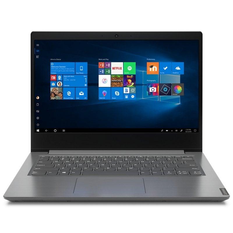 "Portátil Lenovo V14 IIL Intel Core i5-1035G1/8GB/256GB/14"""