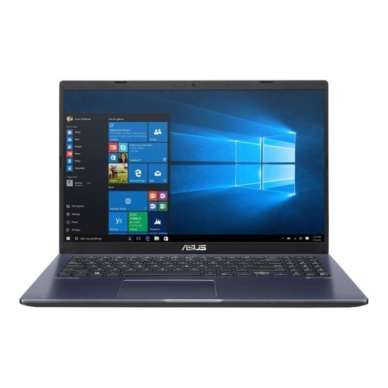 "Portátil Asus ExpertBook P1510CJA-BR800R Intel Core i3-1005G1/8GB/256GB SSD/15.6"""