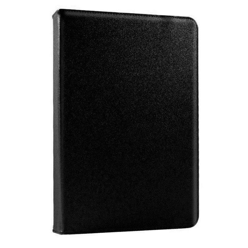 "Cool Funda Universal Giratoria Negra Para Ebook/Tablet De 10"""