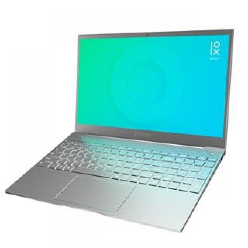 "Portátil Primux IoxBook 15I3A Intel Core i3-1005G1/8GB/256GB SSD/15.6"""
