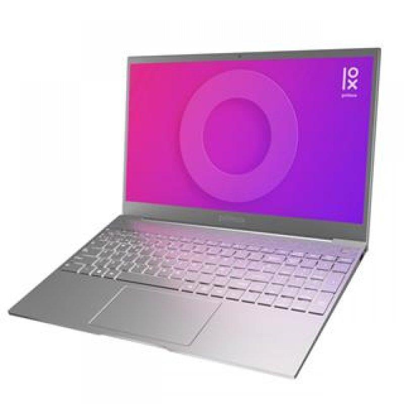 """Portátil Primux IoxBook 15R3A AMD Ryzen 3-3200U/8GB/256GB SSD/15.6"""""""