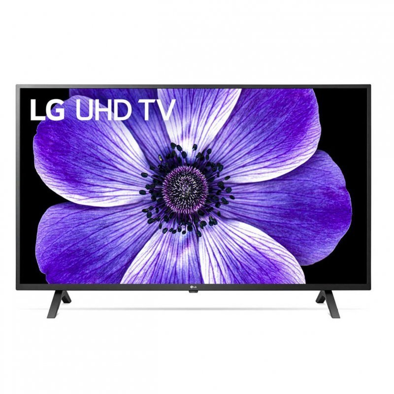 "LG 70UN70706LB 70"" LED UltraHD 4K"