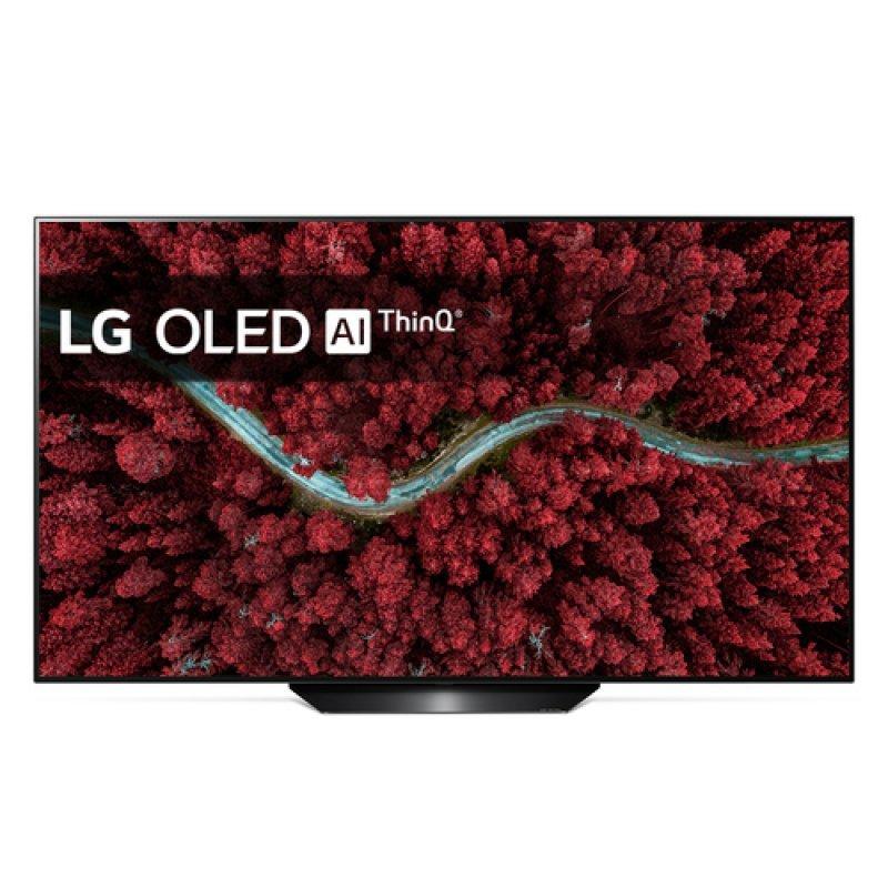 """LG OLED65BX6LB 65""""OLED UltraHD 4K"""