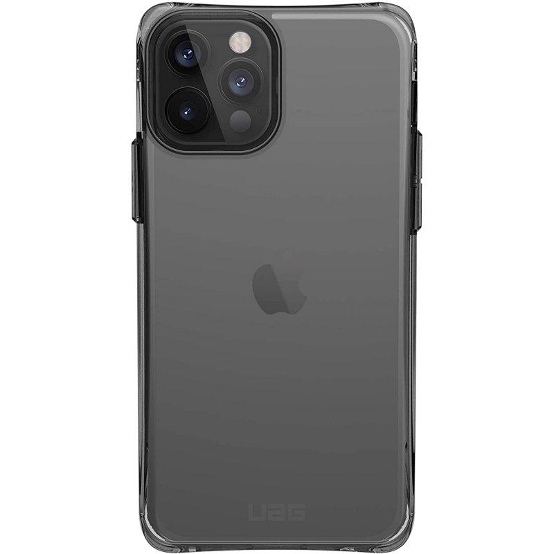 UAG Plyo Ice Funda para iPhone 12/12 Pro