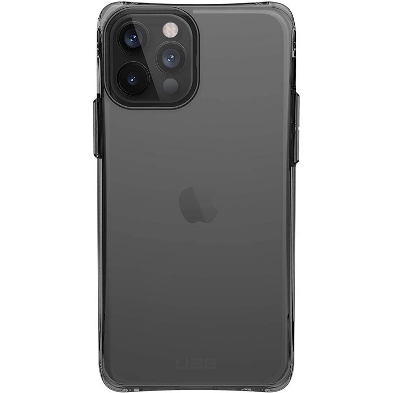 UAG Plyo Ash Funda para iPhone 12/12 Pro