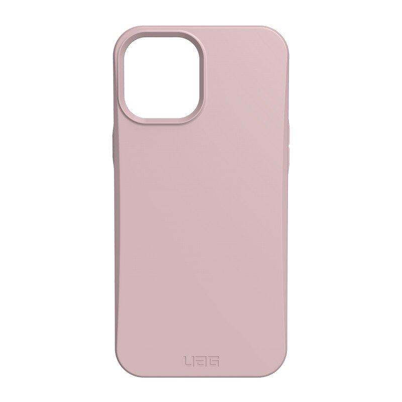UAG Outback Funda Lilac para iPhone 12 Pro Max