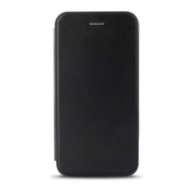 Moov Funda Folio Negra Para IPhone 11 Pro Max