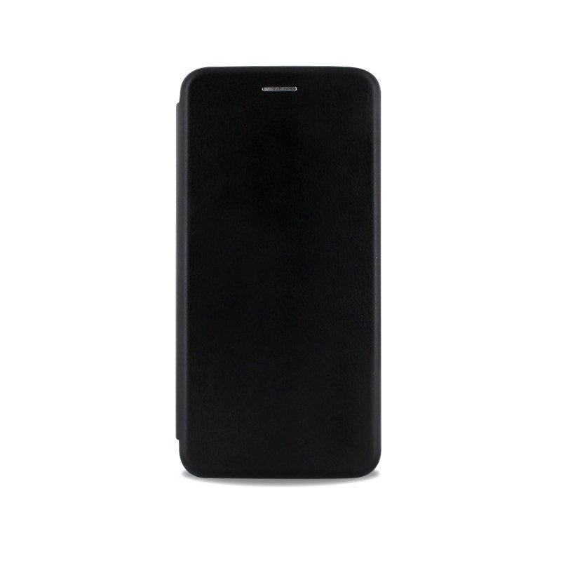 Mooov Funda Folio Negra para Xiaomi Redmi 8