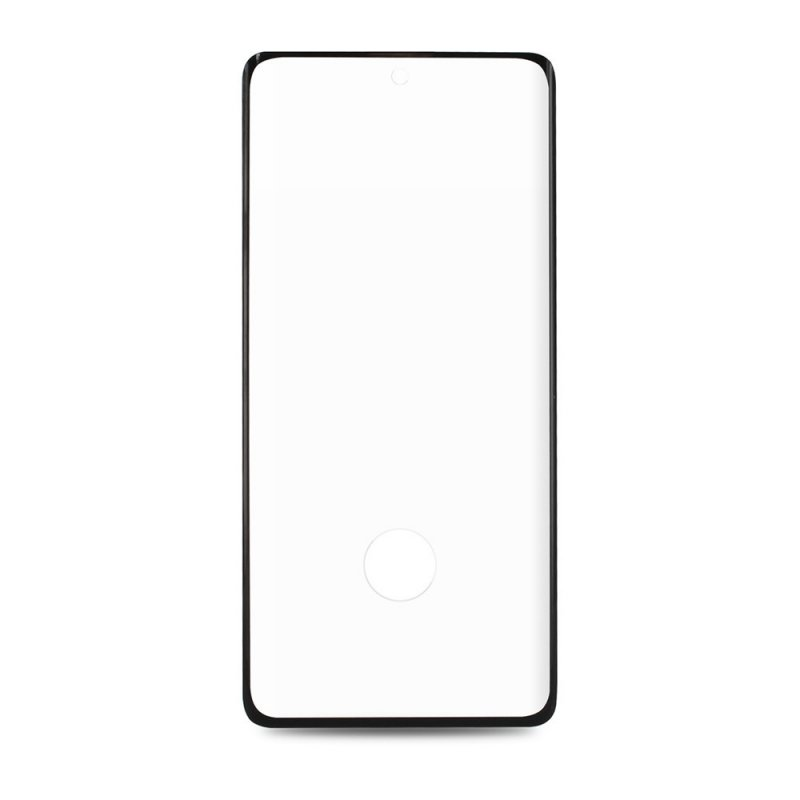 Mooov Protector Pantalla Cristal Templado 3D para Samsung Galaxy S20