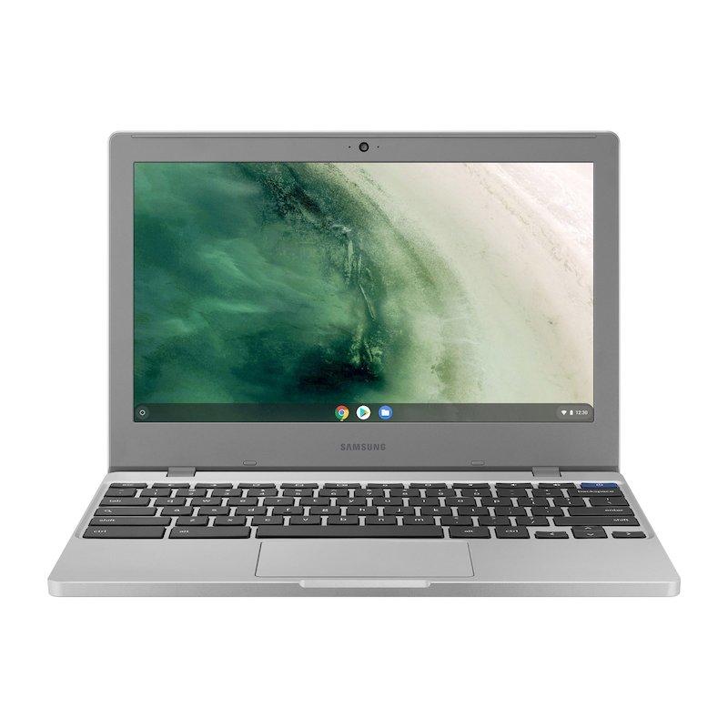 """Portátil Samsung Chromebook 4 XE310XBA-K01ES Intel Celeron N4000/4GB/32GB eMMC/11.6"""""""
