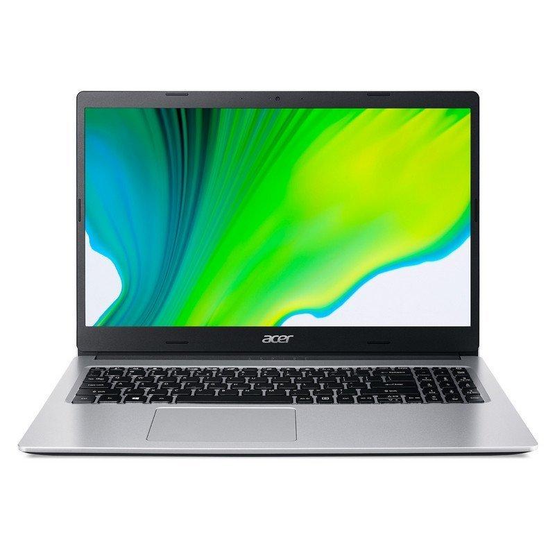 """Acer Aspire 3 A315-23-R3YX AMD Ryzen 3 3250U/4GB/128GB SSD/15.6"""""""