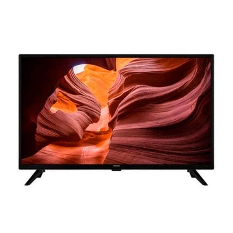 "Televisor Hitachi 32HAE4250 32"" LED HD Ready"