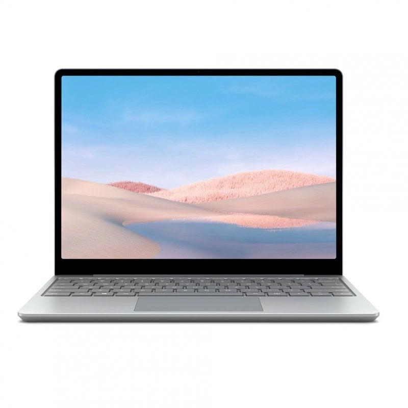 "Microsoft Surface Laptop Go Intel Core i5-1035G1/8GB/128GB SSD/12.4"" Táctil"