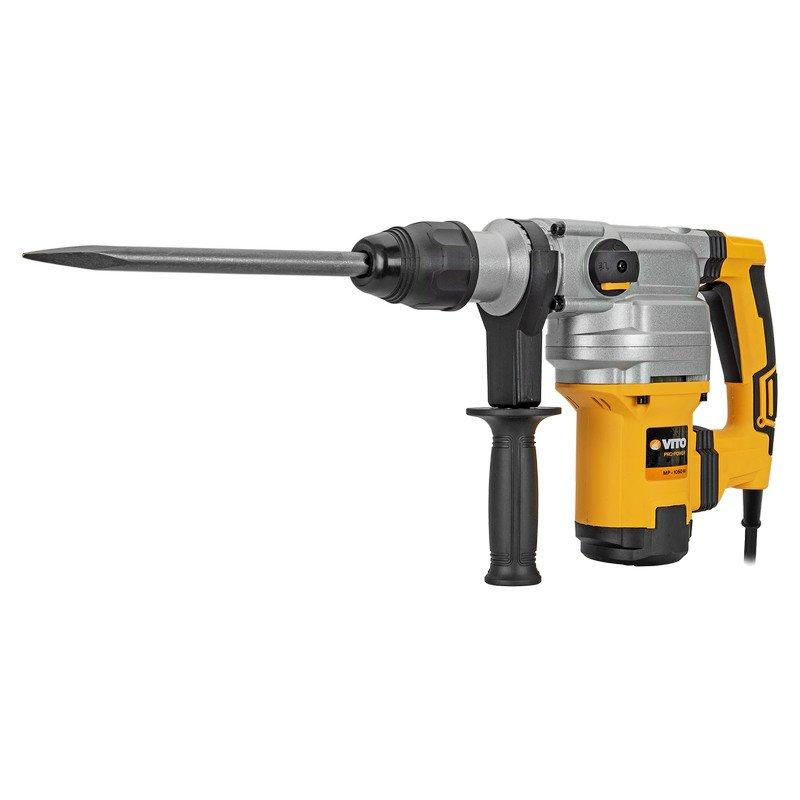 Vito Pro-Power VIMP1050P Martillo Percutor 1050W