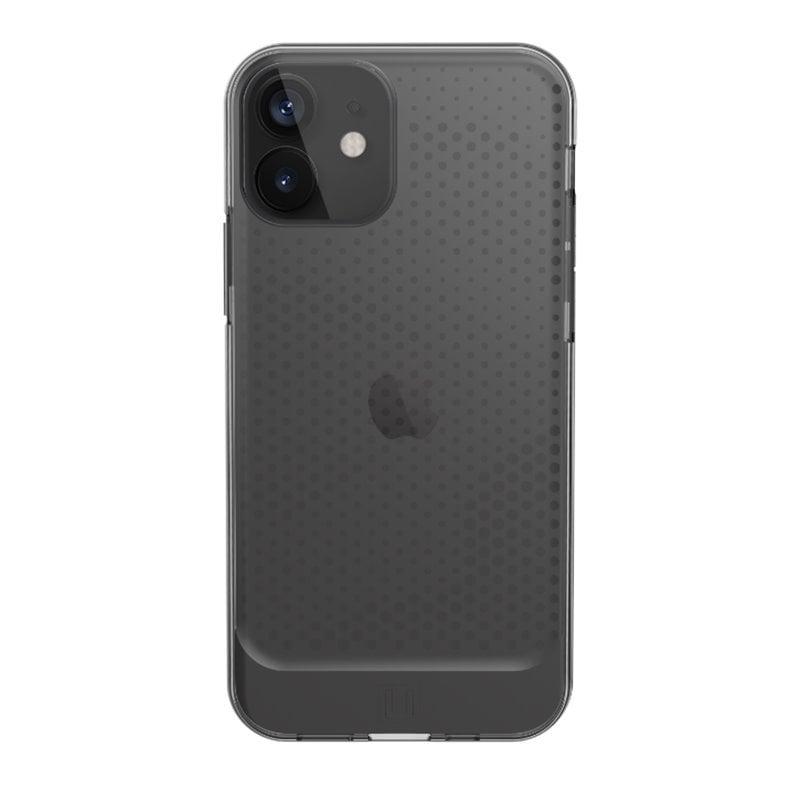 UAG Lucent Funda Ash para iPhone 12/12 Pro
