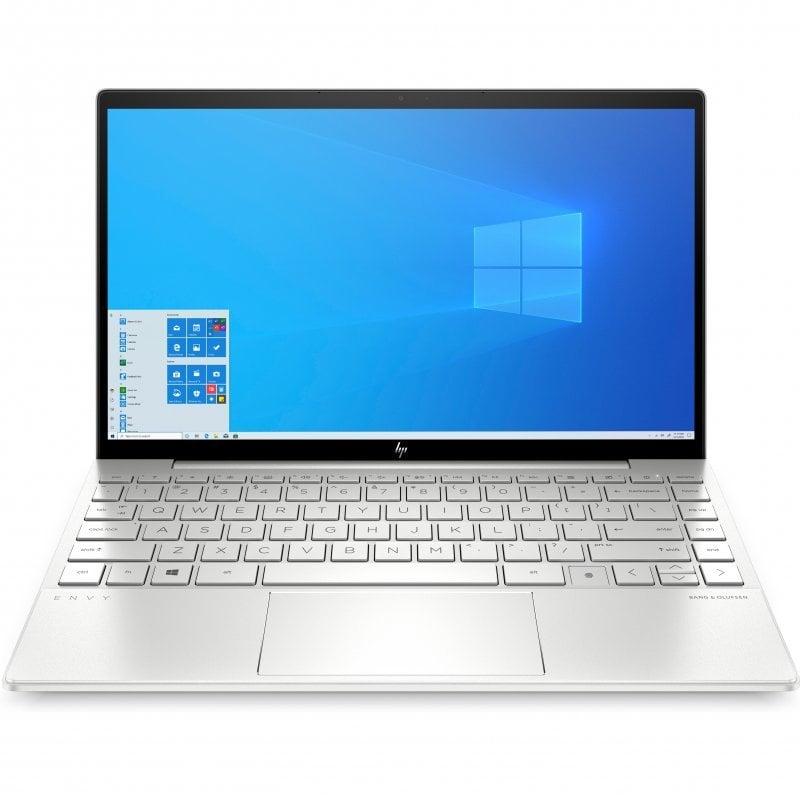 "Portátil HP Envy 13-ba1020ns Intel Core i7-1165G7/16GB/1TB SSD/MX450/13.3"""