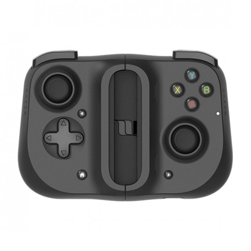 Razer Kishi Gamepad para Dispositivos IOS - Smartphones y Telefonía-> Ver todos los Accesorios-Razer
