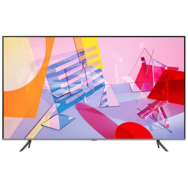 Televisor Samsung QE65Q64TAUXXC