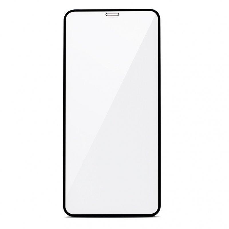Mooov Protector Pantalla Cristal Templado para iPhone 12