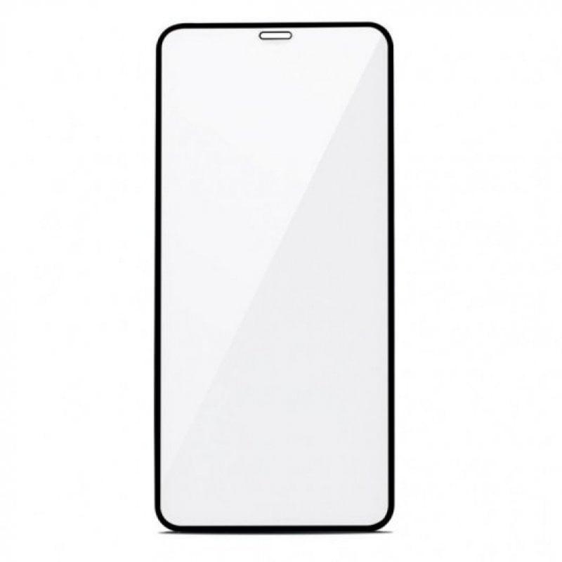 Mooov Protector Pantalla Cristal Templado para iPhone 12 Pro
