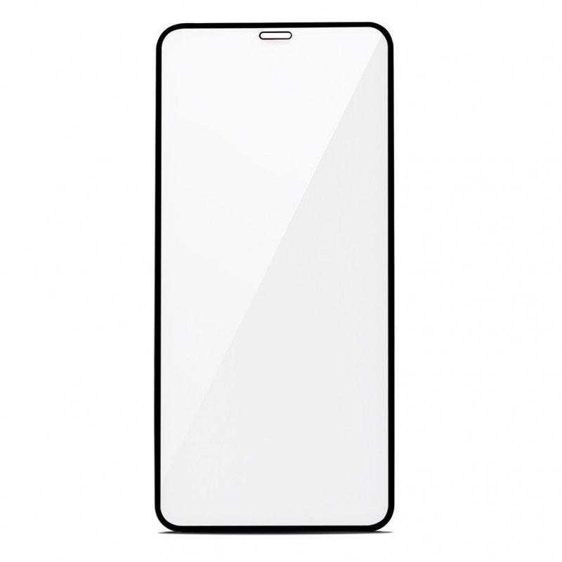 Mooov Protector Pantalla Cristal Templado 3D para iPhone 12/12 Pro