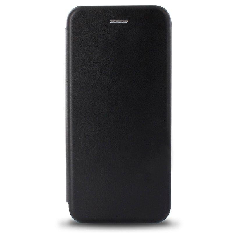 Mooov Funda Folio Negra para iPhone 12/12 Pro