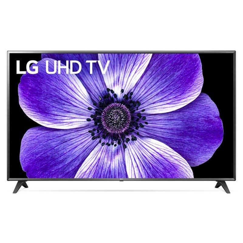 """Televisor LG 75UN70706LD 75"""" LED UltraHD 4K HDR10"""