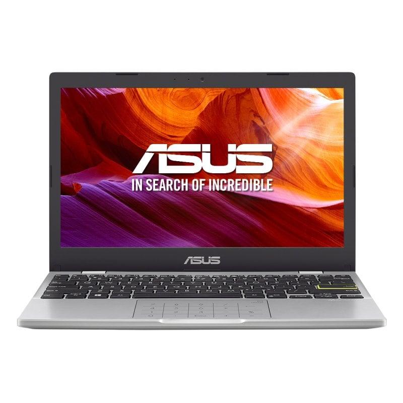 "Portátil Asus L210MA-GJ050TS Intel Celeron N4020/4GB/64GB eMMC/11.6"""