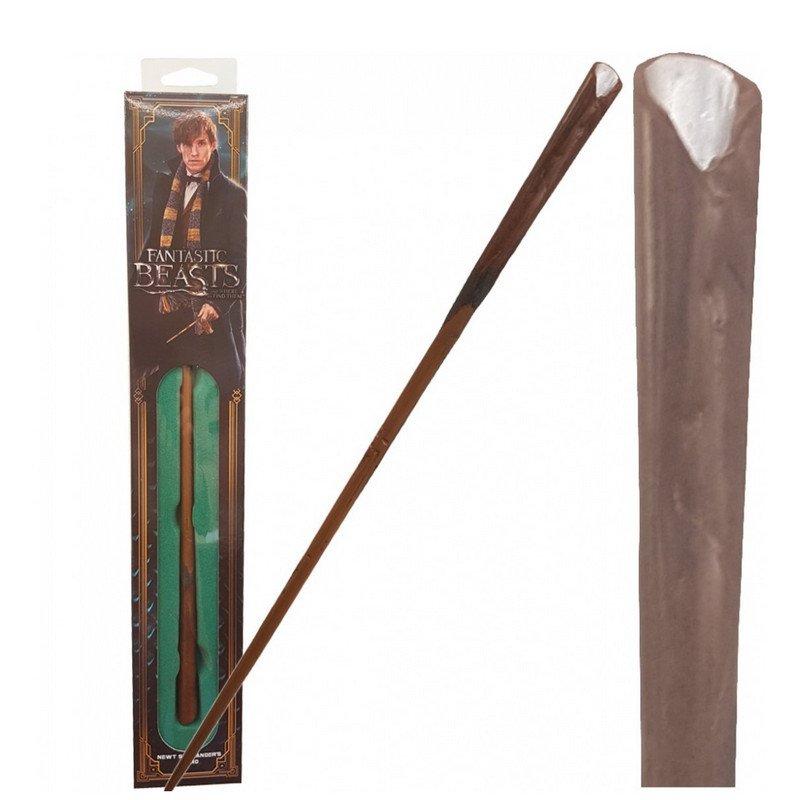 Noble Collection Varita Newt Scamander 35cm
