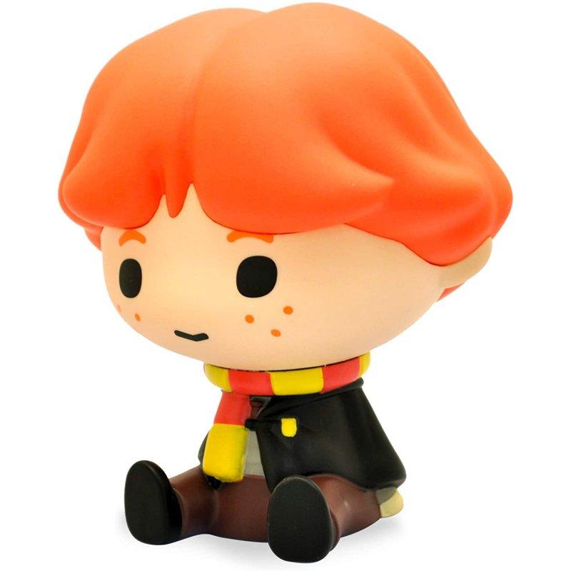 Plastoy Chibi Hucha Ron Weasley